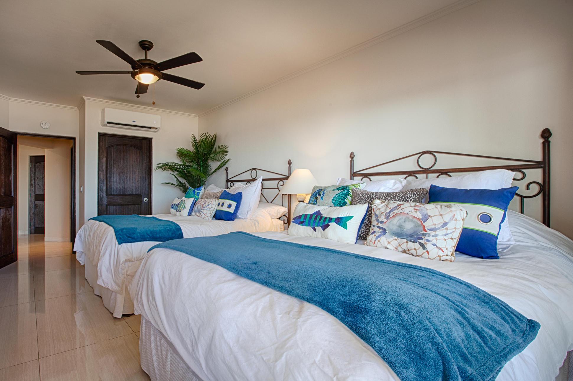 A3 Las Mananitas Beach Condo-12