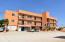 LOTE 15 AVENIDA DEL ARCO, EDIFICIO ARRAYANES, Cabo San Lucas,
