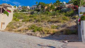 35 Camino de la Carreta, Peña, Cabo San Lucas,