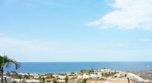 45 Callejon San Angel, Lot 3 Block 37, Cabo San Lucas,