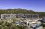 Solaria, Solaria F402 Penthouse, Cabo Corridor,