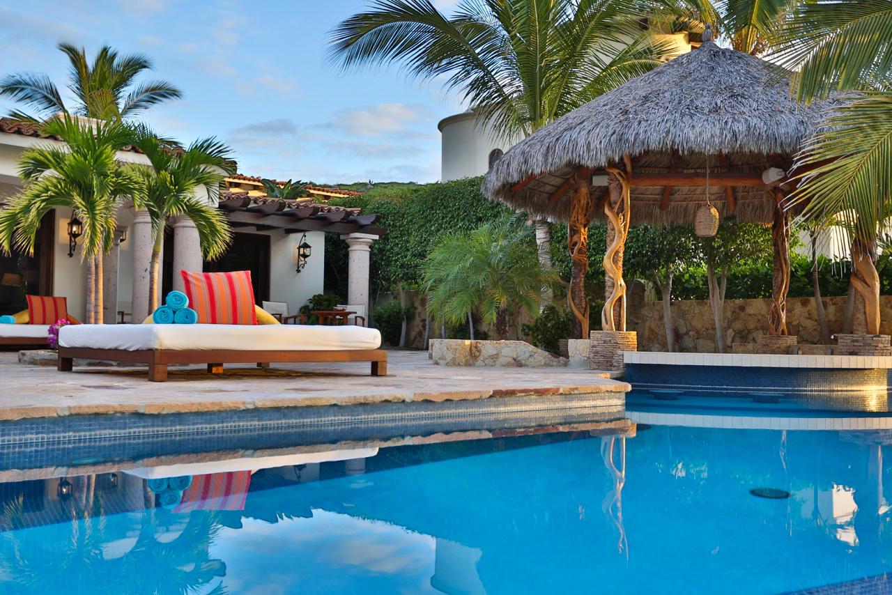 Arroyo Azul Beach House-10