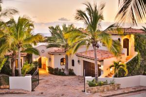 Arroyo Azul Beach House