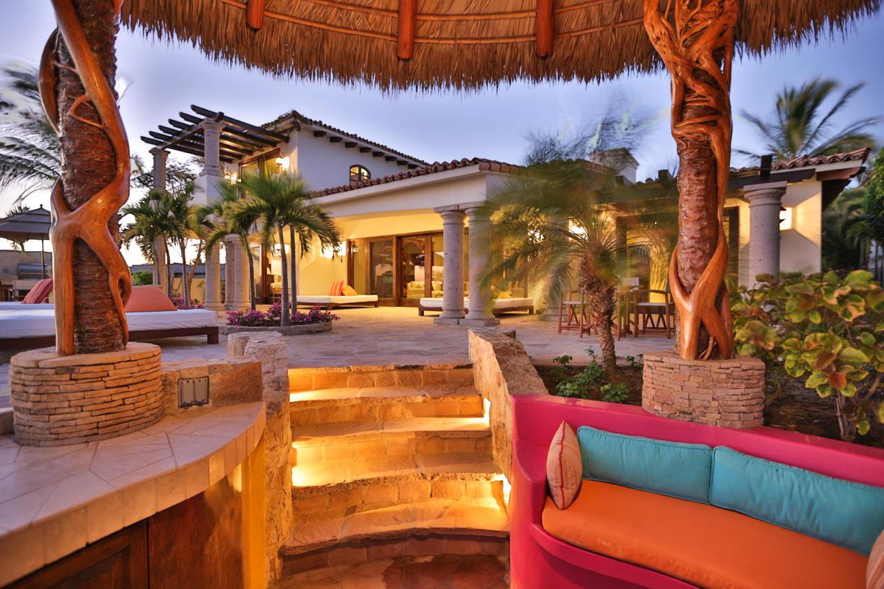 Arroyo Azul Beach House-15