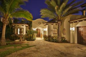 30 Laguna, Arroyo Azul Beach House, San Jose del Cabo,