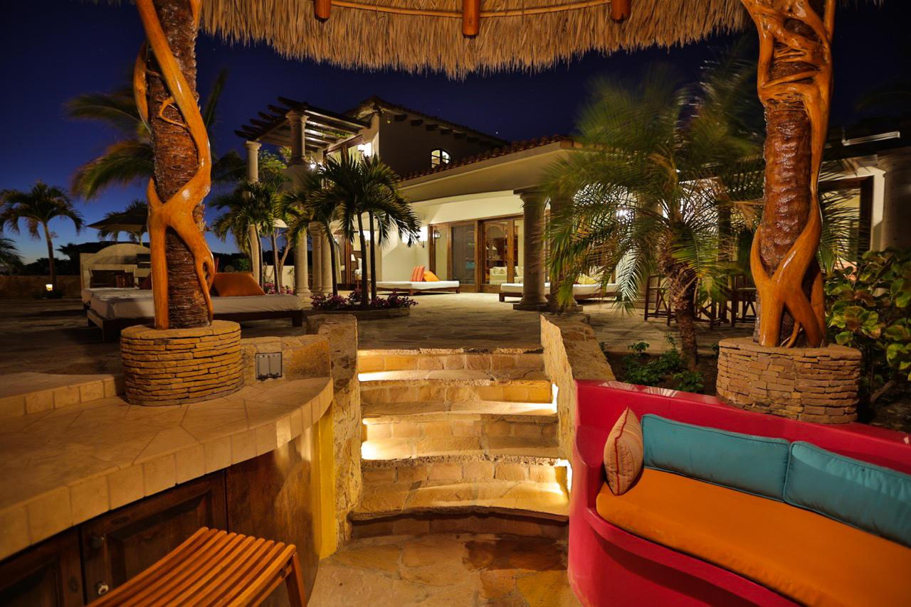 Arroyo Azul Beach House-16