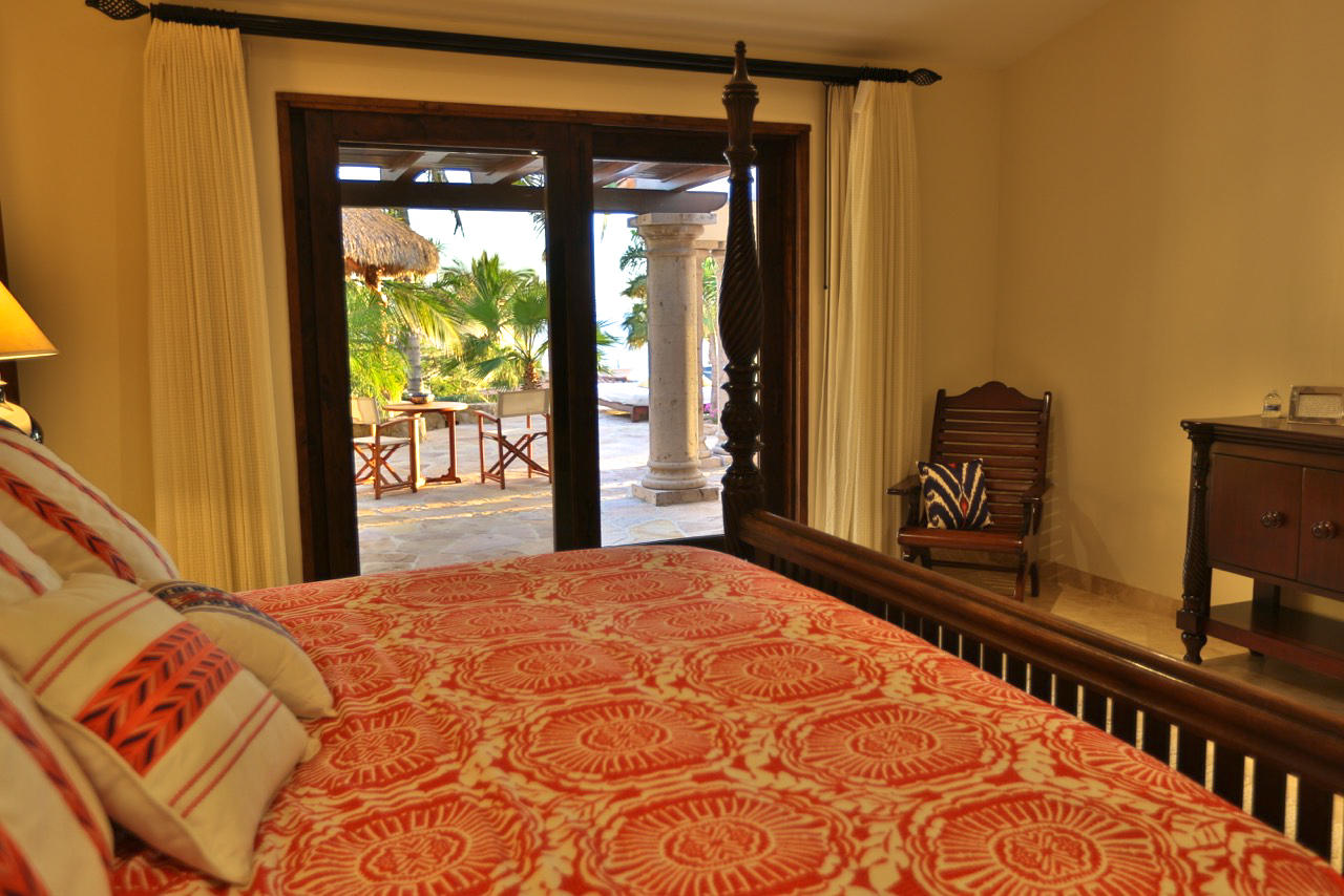 Arroyo Azul Beach House-18
