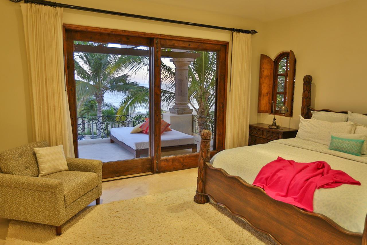 Arroyo Azul Beach House-21