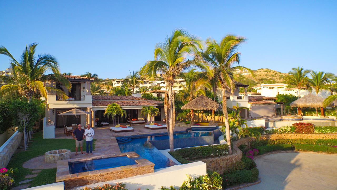 Arroyo Azul Beach House-12