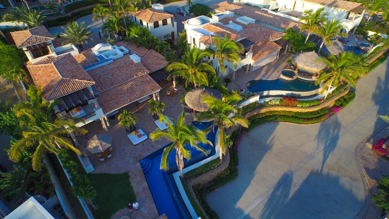 Arroyo Azul Beach House-23
