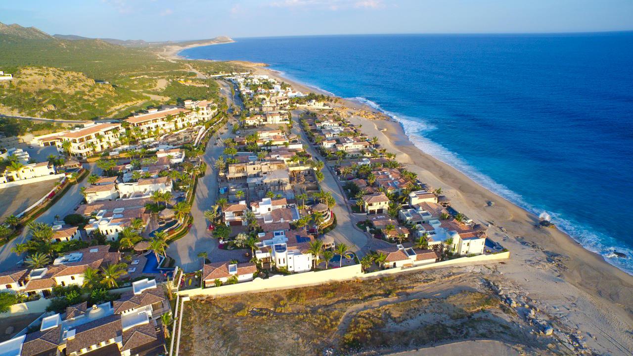 Arroyo Azul Beach House-24