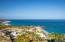 Private access to Palmilla Sur Beach