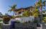 Casa Jalisco rear view