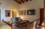 Master suite #1 - sitting area