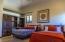 Master suite #3