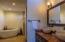 Master suite #2 bath