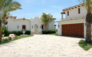 Casa Bella Beach Estate