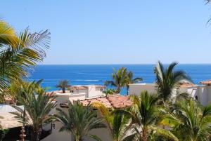 39 Neptuno, Casa Bella Beach Estate, San Jose del Cabo,