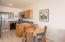 Casa Del Mar, Tortuga 102, San Jose Corridor,