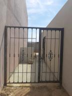 Arroyo Salado Mza 24 Lote 17, Casa Tapia, Cabo San Lucas,