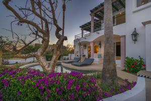 05 Cabo Bello, Villa Samadhi, Cabo Corridor,
