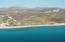 Gudor Beachfront lot 15, East Cape,