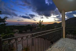 Valle del Sol, Casa Tulipan, Cabo San Lucas,