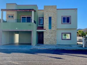 Bahia De Los Sueños, Villa Topacio 703, East Cape,