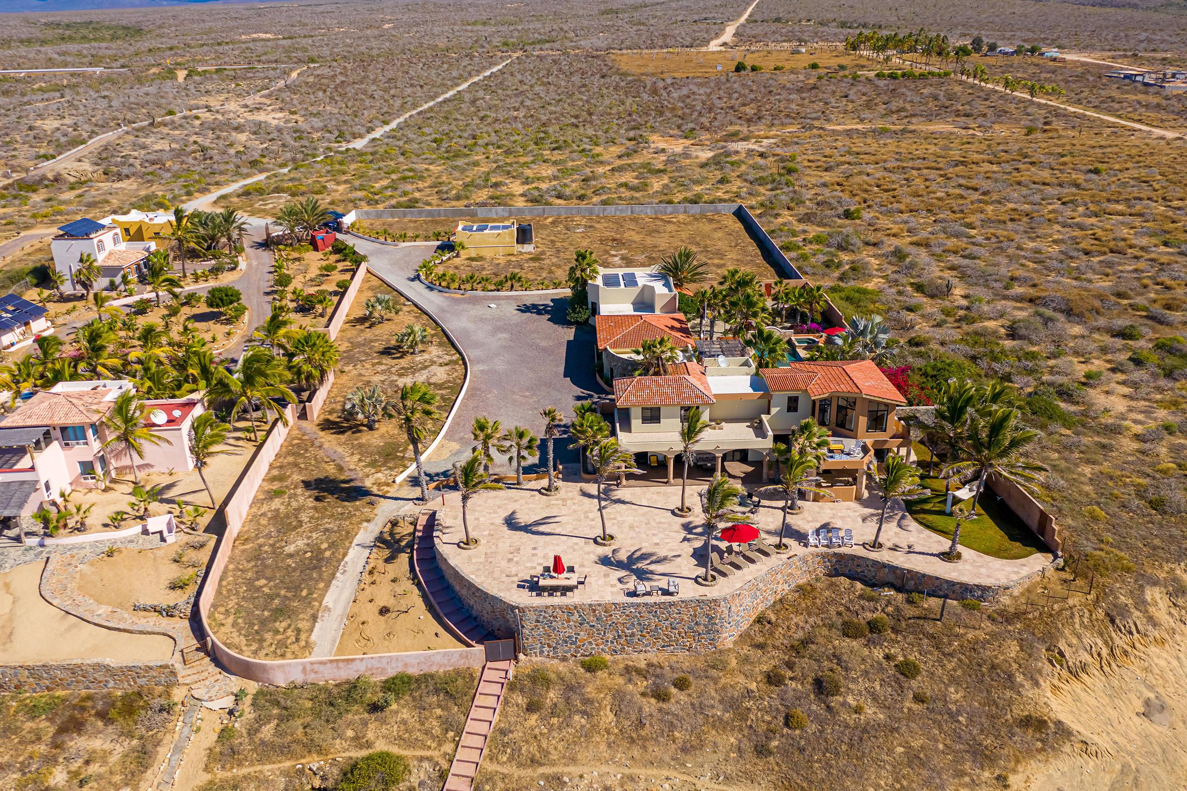 Hacienda del Ocaso-10