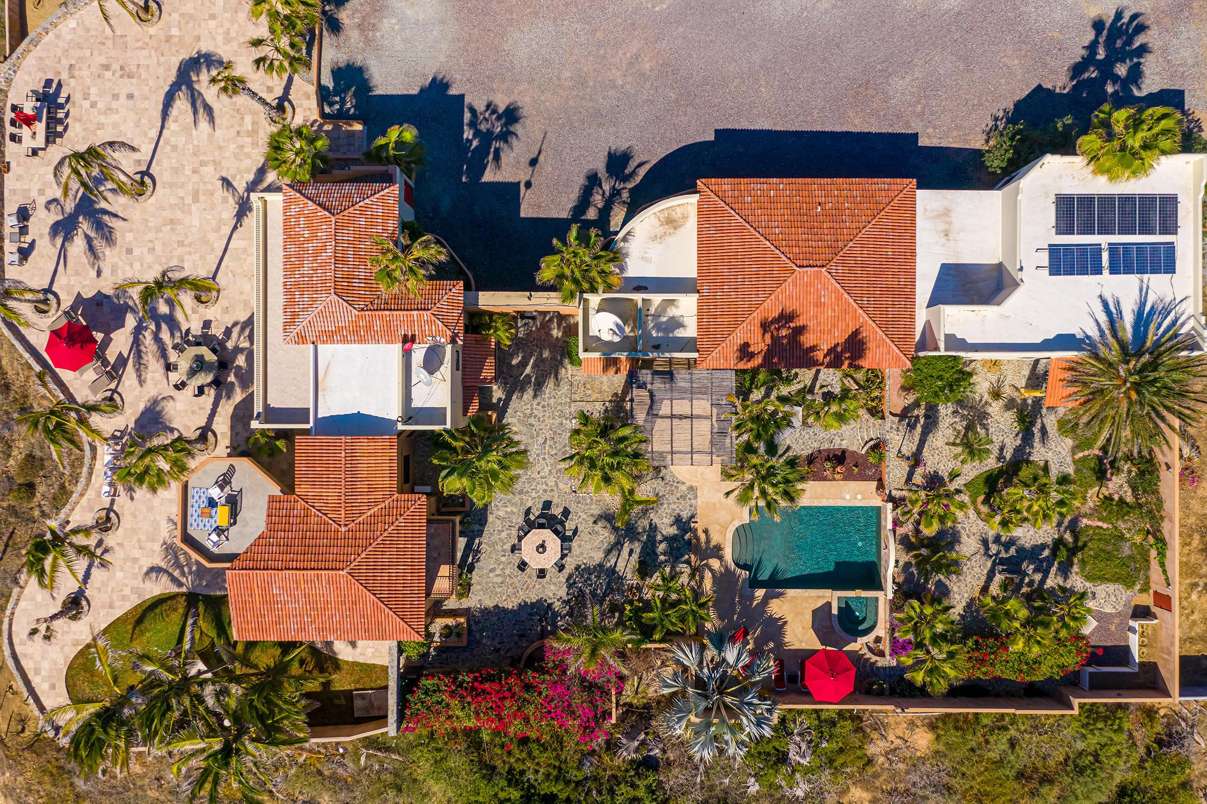 Hacienda del Ocaso-9