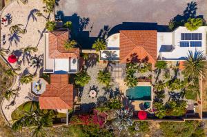 Hacienda del Ocaso