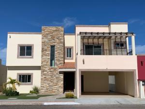 Bahia De Los Sueños, Villa Topacio 715, East Cape,