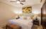 Guest suite bedroom # 3
