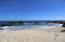 Palmilla Sur beach in your back yard!