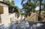 Agave Azul Development private beach access!