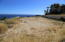 Lots 4 & 5 sold as one big lot for a large Villa or build 2 smaller homes.
