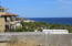 Views over Palmilla Sur to Punta Gorda!