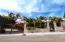19 Plumosa, Casa Tortuga, San Jose del Cabo,