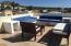 Residential Privanzas #5, Casa Cooper, Cabo Corridor,