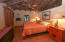 Casa Vieja, East Cape,