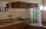 Spa Buena Vista, Casabelle, East Cape,