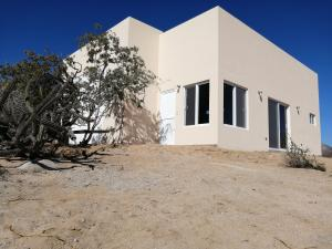 S/N Calle Cararcol, Double lot with garage, La Paz,