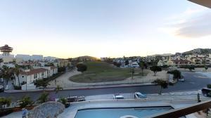 Retorno Punta Palmilla, Club La Costa Penthouse, San Jose del Cabo,