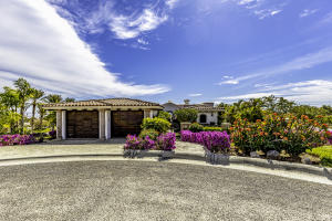 Azul Drive, Vista Azul #9, Cabo Corridor,