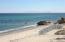 Montemar Lot 20 Beachfront, East Cape,