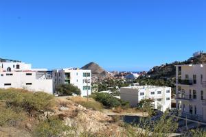 De Los Mares, LOTE LOS MARES, Cabo San Lucas,