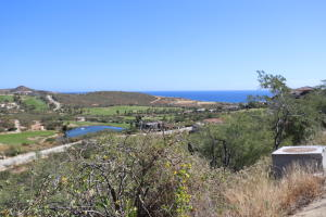 Mision de San Felipe, Altillo #74, San Jose del Cabo,