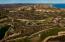 2 Oasis, Oasis Palmilla Homesite, San Jose Corridor,