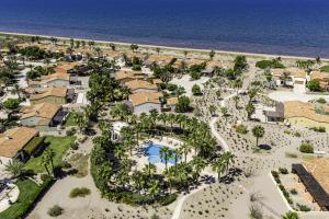 Paraiso del Mar Calle Gladiola, Casa 104, La Paz,