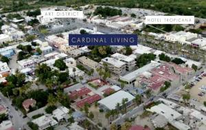 120 Calle Miguel Hidalgo, Cardinal Living San Jose, San Jose del Cabo,